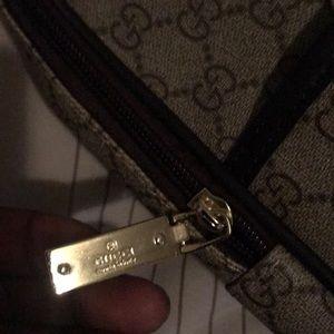 Gucci Bag/Backpack